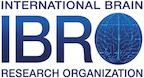 IBRO: International Brain Research Organization